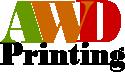 AWD Printing